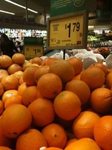 oranges_grocery