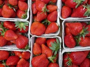 strawberries-6875_640